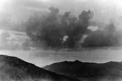 Οκτώβριος 1962 - Από τον Προφήτη Ηλία