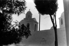 Η Παναγία του Βουνού (1962)