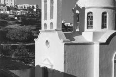 Ο Άη Αντώνης Απολλωνίας και Άνω Πετάλι