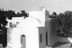 Η Παναγιά Μπάρου Απολλωνία (1960)