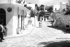 Η Απολλωνία (1963)
